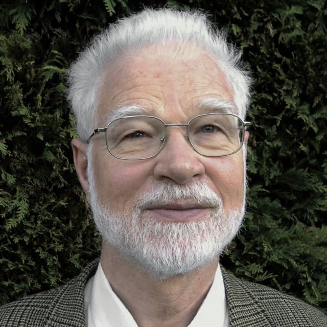 Alain GOULET
