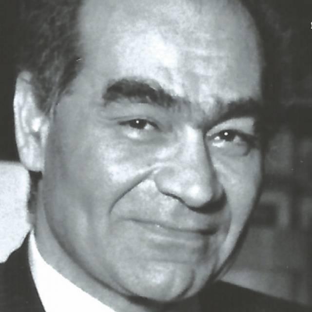 Arthur TATOSSIAN