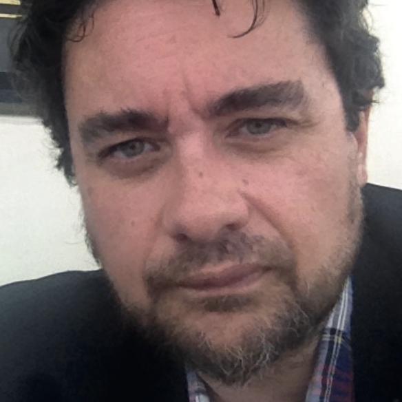 François ARDEVEN