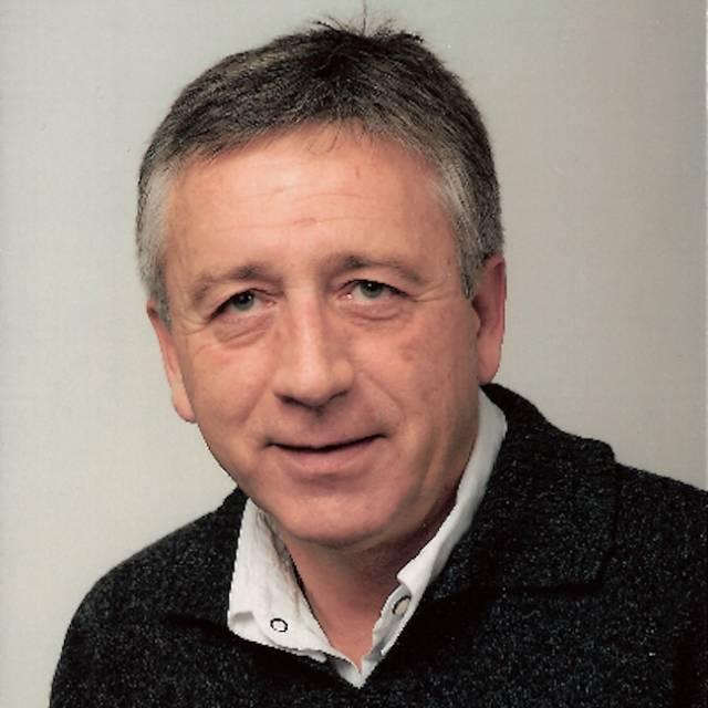 Philippe BESSOLES